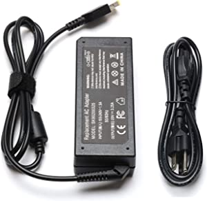 Novelty 20V3.25A 65W Ac Adapter Battery Charger Power Supply for Lenovo Yoga 2 11 11s 13 2 Pro, Flex 3-1120 3-1130 3-1435 3-1470 3-1535 3-1570,IdeaPad S210 U430 U530 ADLX65NLC3A