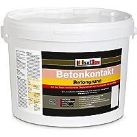 15kg hormigón Contacto, antiadherente, Contacto de betok,–Imprimación
