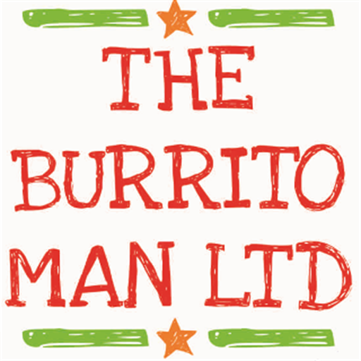 The Burrito Man ()