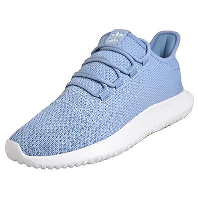 BlauSchuheamp; AdidasHerren Blau Handtaschen Sneaker 45jLAR