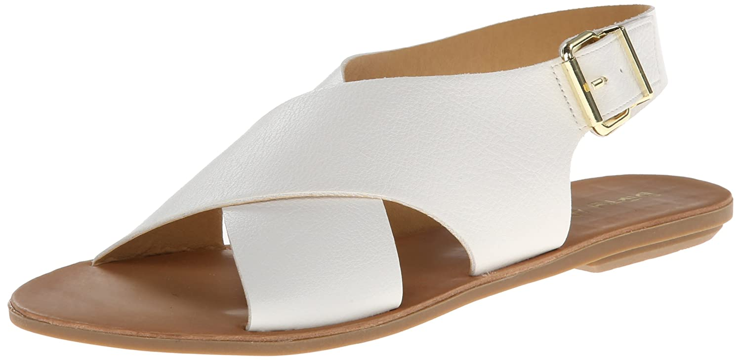 Dirty Laundry by Chinese Laundry Womens Beatbox Sandal