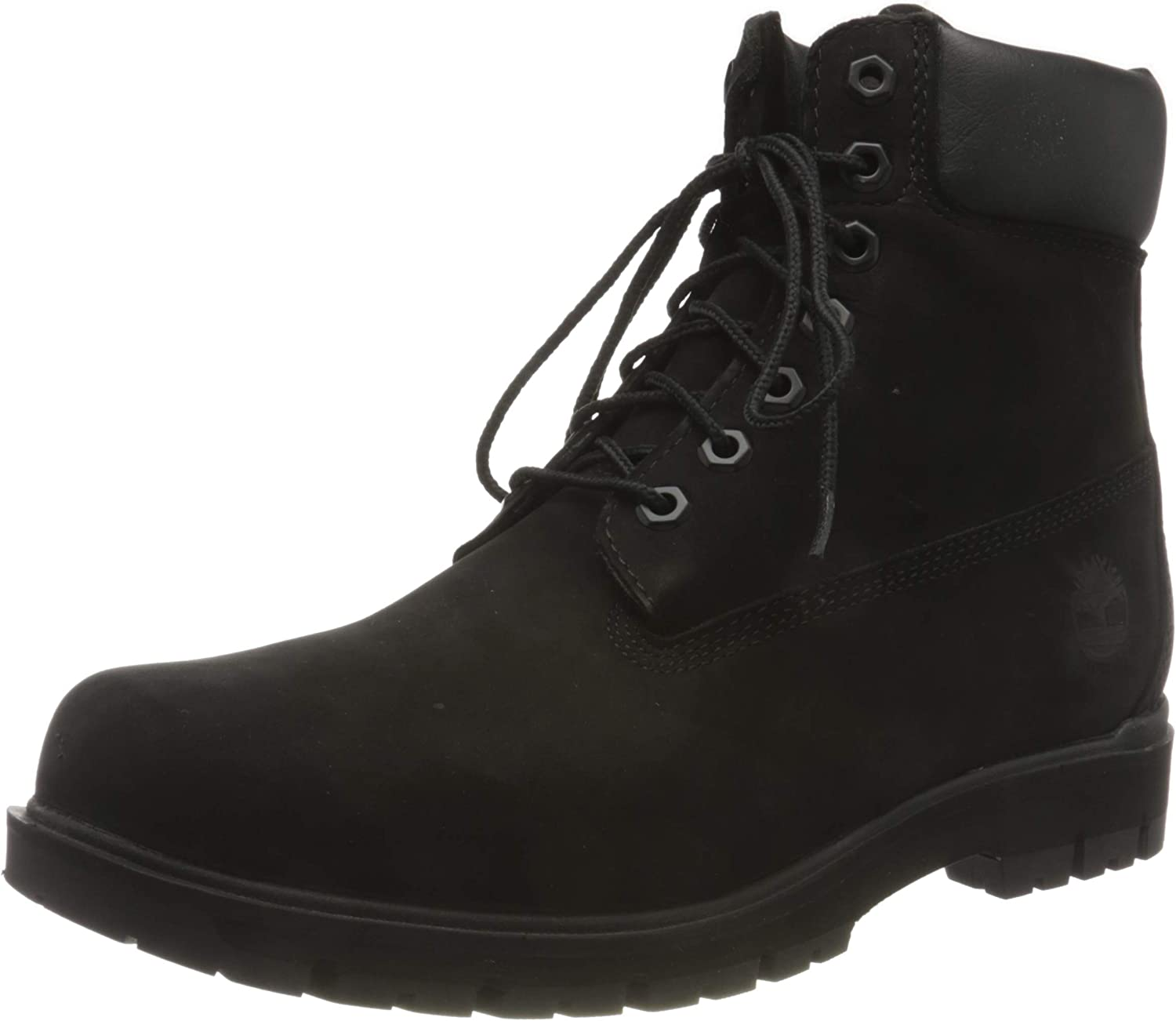 Locura Malawi obvio  Amazon.com | Timberland Men's Ankle Lace-up Boots | Hiking Boots