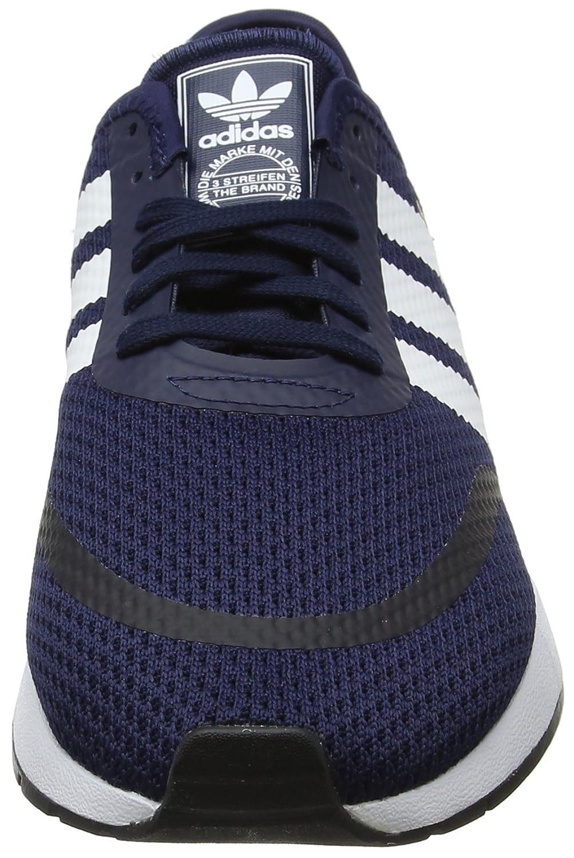 Adidas Herren Herren Herren Iniki Runner CLS Fitnessschuhe f5dec8