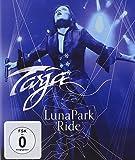 Luna Park Ride [Blu-ray]