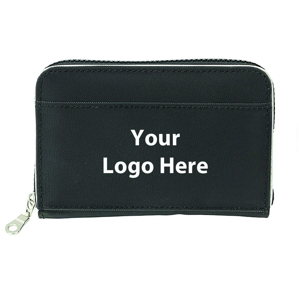 Stationery Kit - 25 Quantity - $30.10 Each - PROMOTIONAL PRODUCT / BULK / BRANDED with YOUR LOGO / CUSTOMIZED