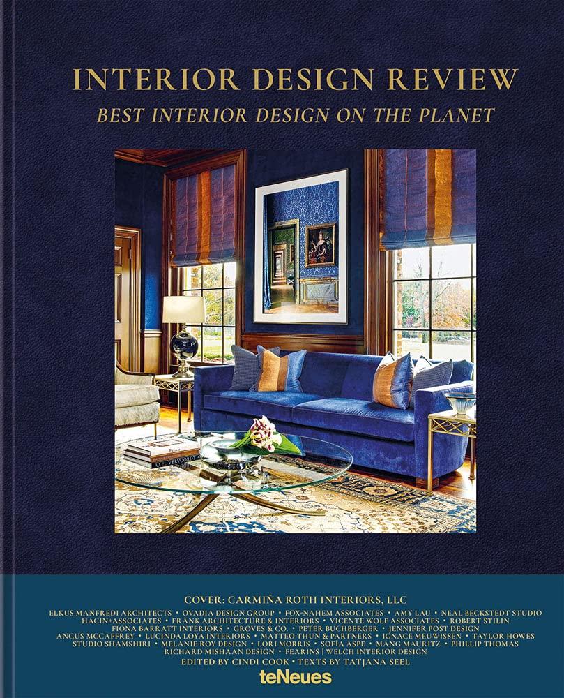 Interior Design Review, Best Interior Design on the Planet, Das ...