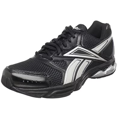 189f92d9123 Buy reebok instant   OFF66% Discounted