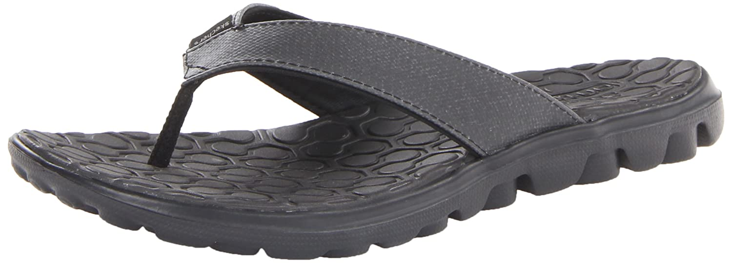 Skechers Sport Women's On-The-Go-Cove Sandal