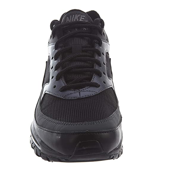 new styles a4009 a2fee Amazon.com   Nike Air Max 90 Mens Running Shoes   Road Running