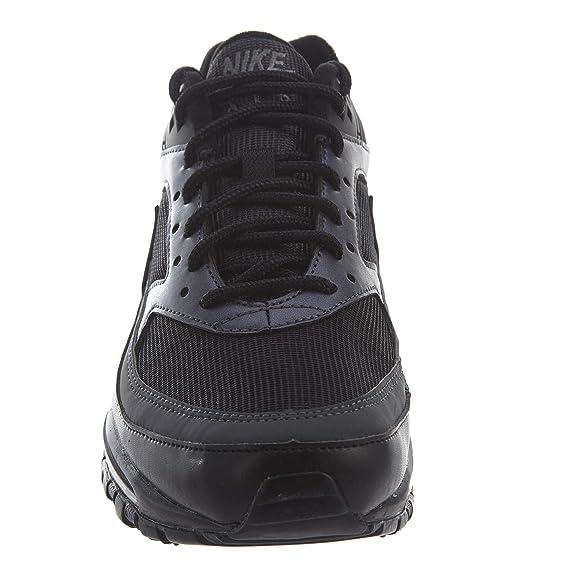 cfd91f323b Amazon.com | Nike Air Max 90 Mens Running Shoes | Road Running
