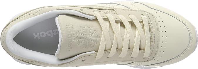 Reebok Mujeres Calzado Zapatillas de deporte Classic Leather Sea You Later