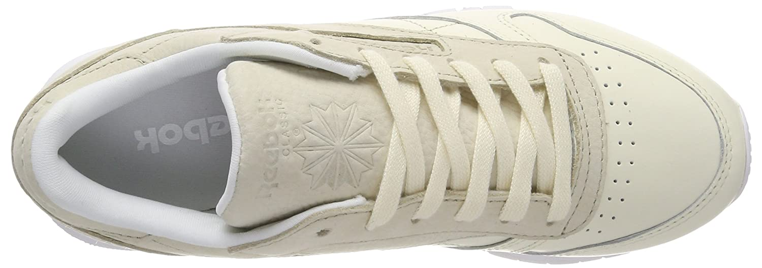 Reebok Reebok Reebok CL Leder Sea You Later BD3108, Turnschuhe - 483e38