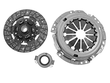 Blue print adt330111 clutch kit amazon car motorbike blue print adt330111 clutch kit malvernweather Gallery