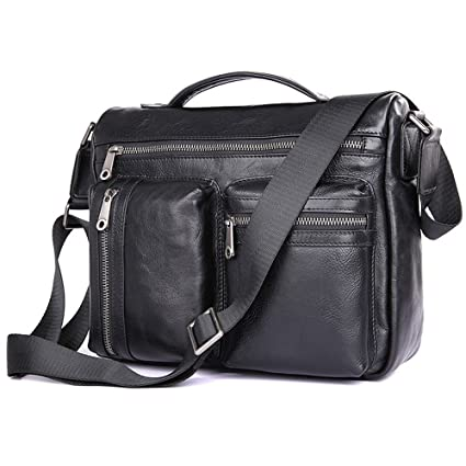 Crossbody Travel Messenger Bags Bolsa de Mensajero de ...