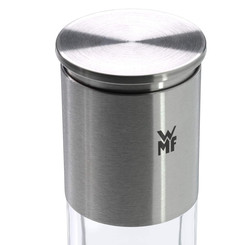 Pepper Mill WMF 0655136040 18 cm