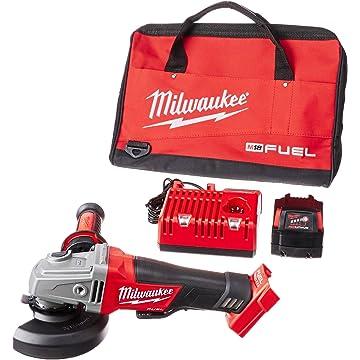top best Milwaukee M18 Fuel