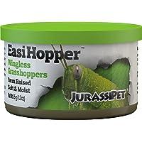 JurassiDiet EasiHopper, 35 g / 1,2 oz
