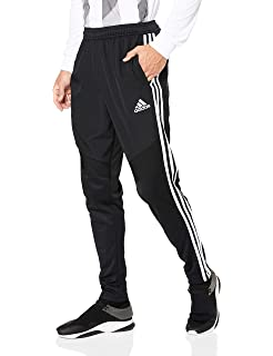 Adidas Kurze Laufhose Sporthose Climate dunkelblau Gr. L