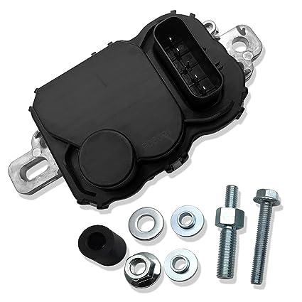 amazon com: cbk fuel pump driver module for ford f-250 f-350 f-450 e-350  super duty 4c2a-9d372-ba: automotive
