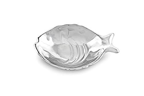 Ocean Triton pecera (Tamaño pequeño)