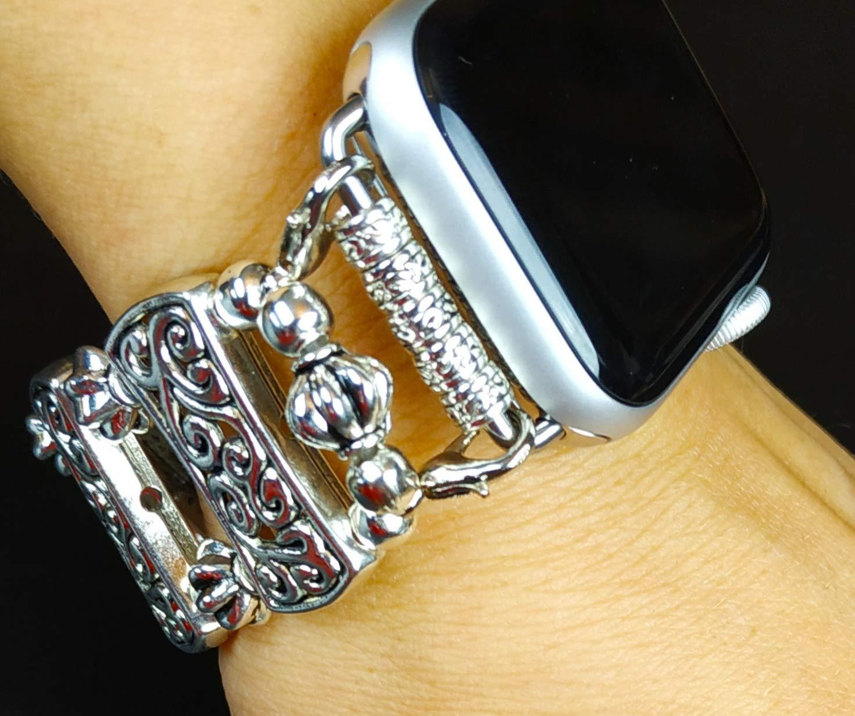 Apple Watch 5 band, Apple watch 1,2,3,4,5 band, Apple watch band, Apple watch strap, Apple band, watch band 38mm 42mm 40mm 44mm