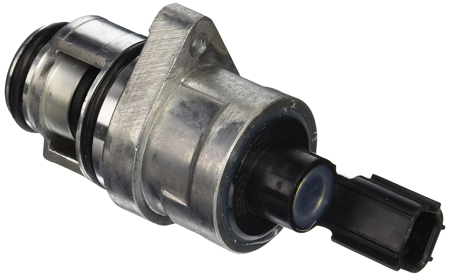 Standard Motor Products AC482 Idle Air Control Valve
