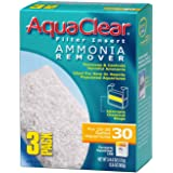 Aquaclear Ammonia Remover, 3-Pack