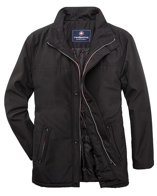 Michaelax Fashion Trade Redpoint Herren Bonding Winterjacke, Francis (7400328421280)