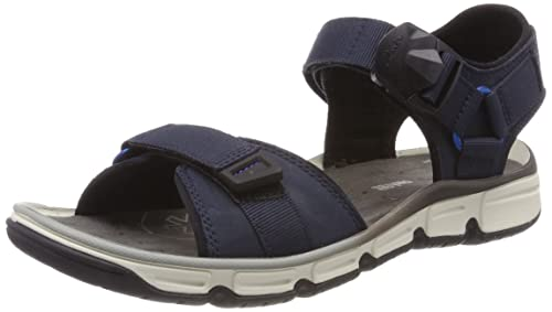579e37803001 Clarks Men s Explore Part Open Toe Sandals  Amazon.co.uk  Shoes   Bags