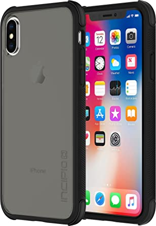 incipio case iphone x