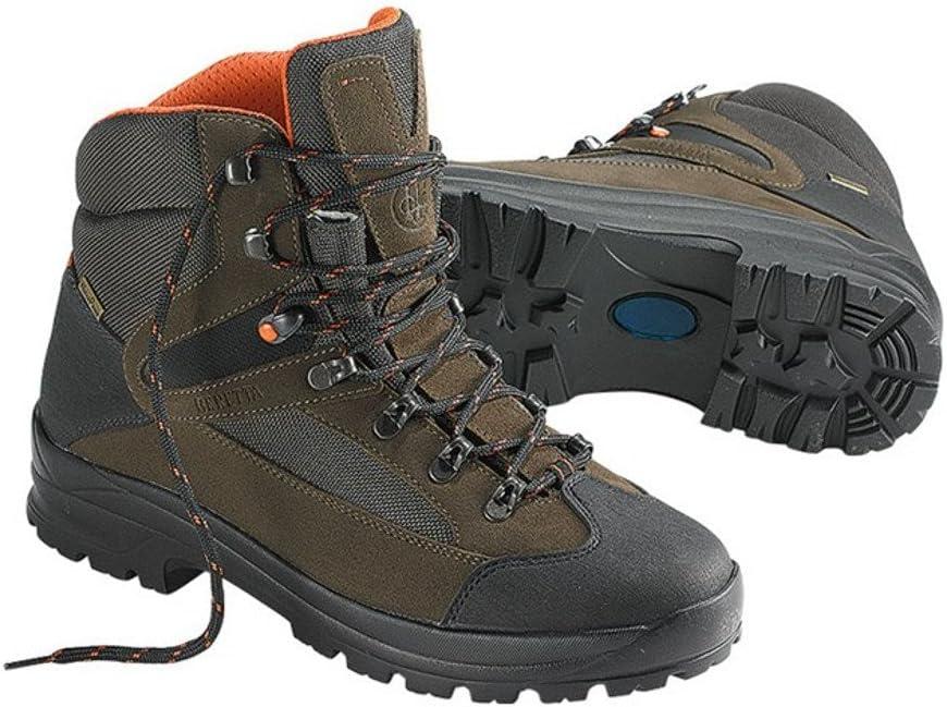 Amazon Com Beretta Sportek Mid Ankle Boots Sports Outdoors Alibaba.com offers 869 sportek products. beretta sportek mid ankle boots