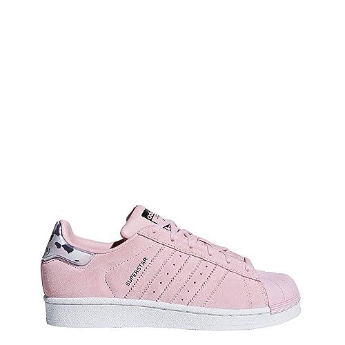 adidas Superstar J 02d78d6c11eef