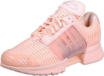 adidas Damen Schuhe / Sneaker Climacool orange 38