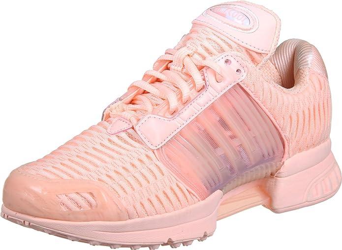 adidas Damen Schuhe orange / Sneaker Climacool orange Schuhe 39 1/3 4ff79e