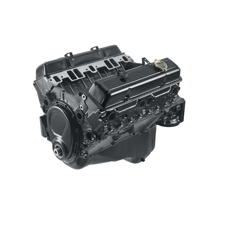 Genuine GM Economy Performance Engine