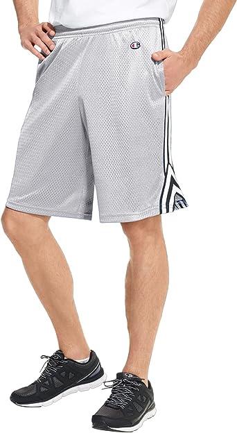 Champion Mens Lacrosse Short