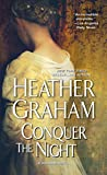 Conquer the Night (Graham Novel)