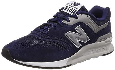 zapatillas new balance 997h hombre