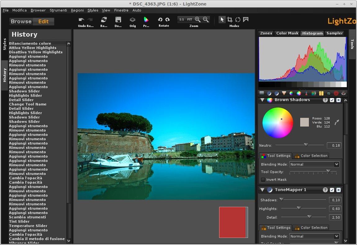 Amazon com: Photography Photo Camera RAW JPEG Image Photo