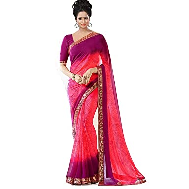 Sarees Genius Creation New Collection 2018 Sarees For Women Party