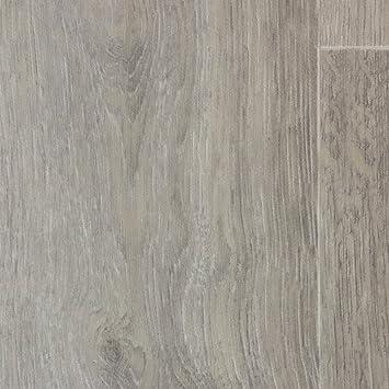 PVCBoden Holzdielenoptik Dielen Optik XL Oak Vliesrücken Muster - Pvc platten für boden