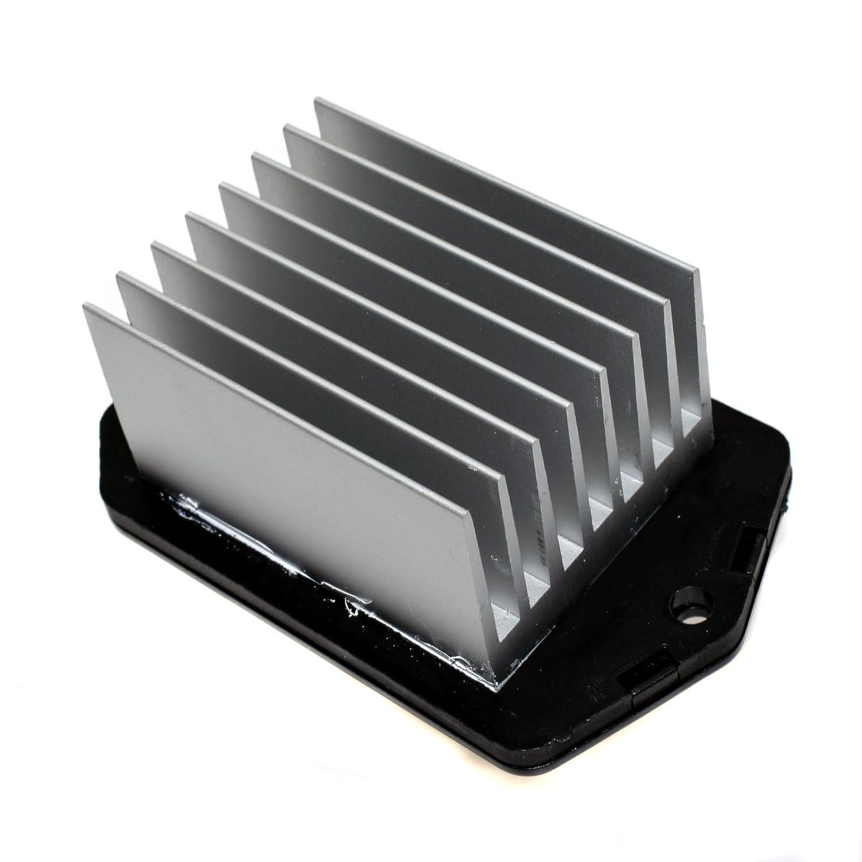 OE# 79330-SNA-A01 New Blower Motor Resistor For Honda Accord Civic CR-V RDX TSX