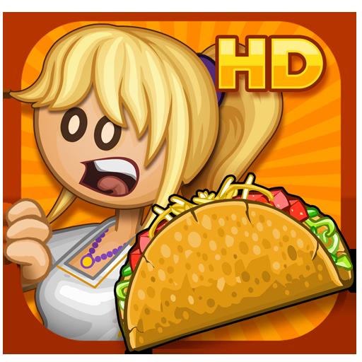 Flipline Studios Papas Taco Mia product image