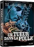 Un Tueur dans la foule [Édition Collector Blu-ray + DVD] [Version intégrale restaurée - Blu-ray + DVD]