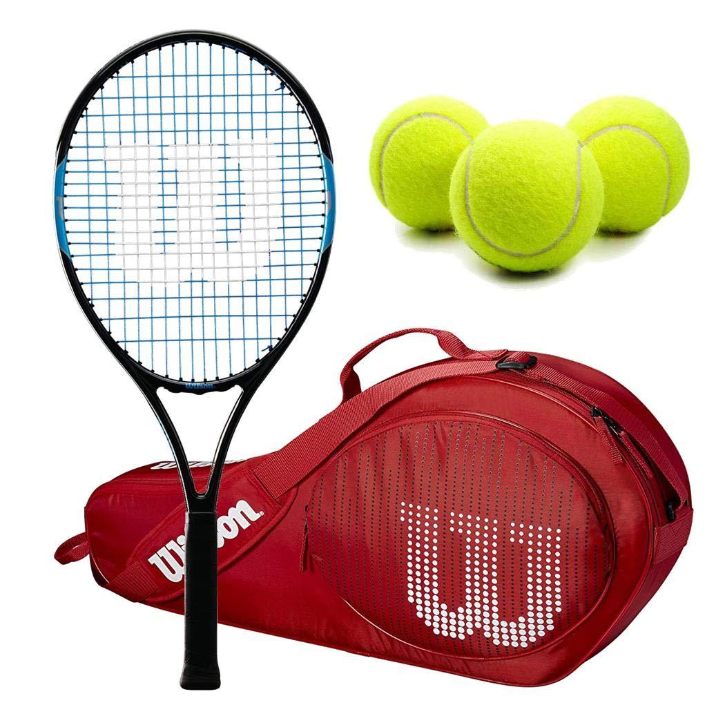 WILSON Junior Tennis Rackets Backpack