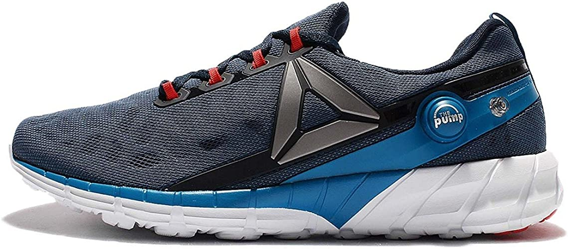 for reebok hommes nike chaussures running or kuPZXi