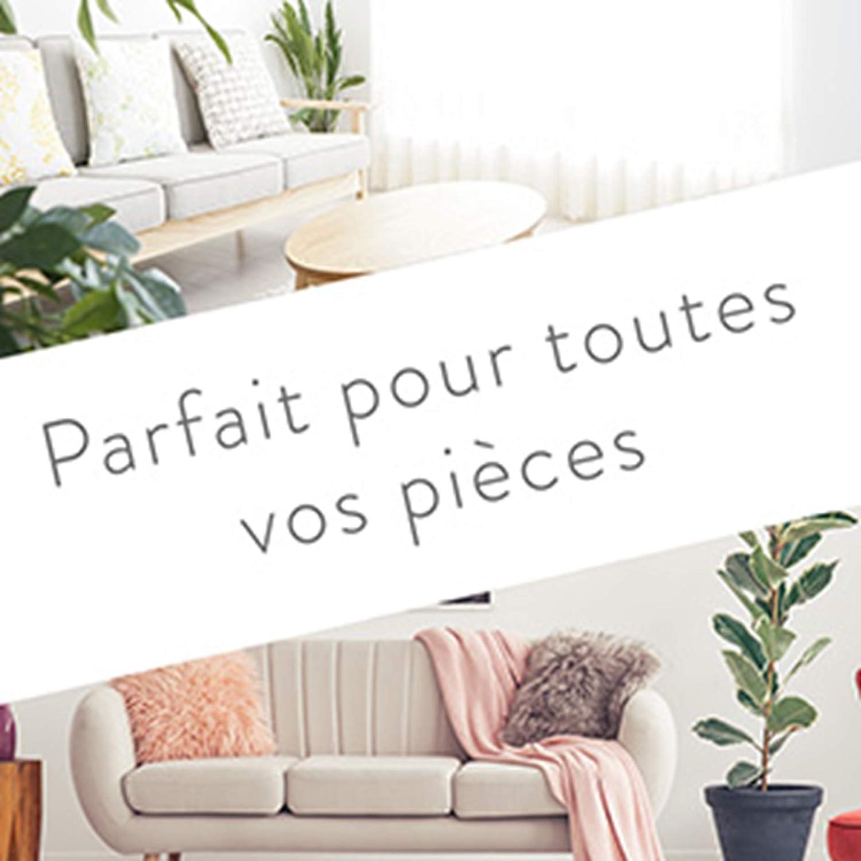 Air Wick Bougie Huiles Essentielles Edition Limit/ée Vanille Gourmande