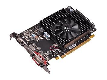 Скачать драйвера для Radeon HD 6570