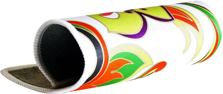 Schatzii SL-004 Twister Smart Cloths for Ultra Clean Screens