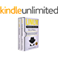 Linux: 2 Books in 1:The Comprehensive Step-by-Step  Guide to Learn the Fundamentals of Cyber Security, Penetration Testing, Networking and Computer Hacking. ... Include Exercises and Self-Evaluation Tests